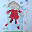 Smallpeople_no_1_red_dress_02032007_2