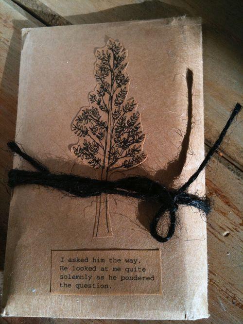 Tree mail 2