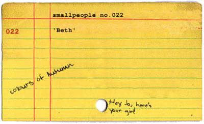 Card_022