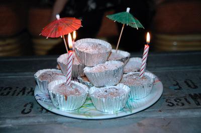 My_cake