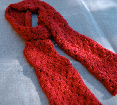 Keeta_scarf