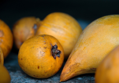 Yellow_sapote