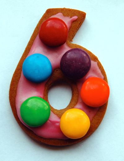 6_cookie_2