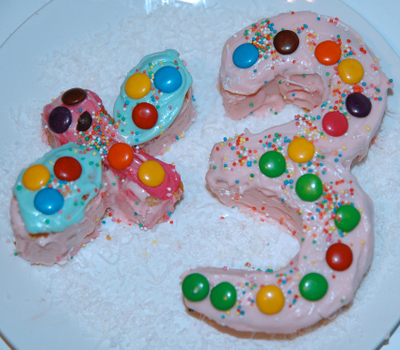 3_cake