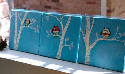 Owl_trees
