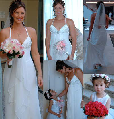 Wedding_dress_collage_low_res