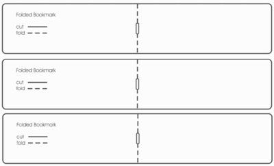 Bookmark_folded_3_up_2