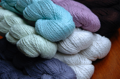 Baby_blanket_colours