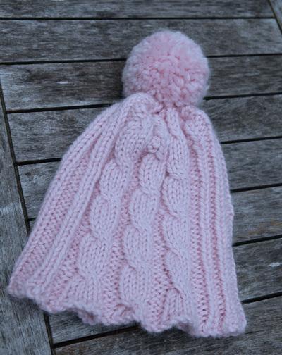 Pink_hat