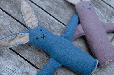 Bunny_detail