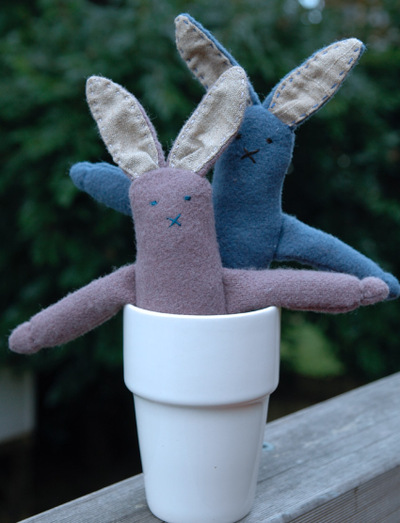 Potted_bunnies