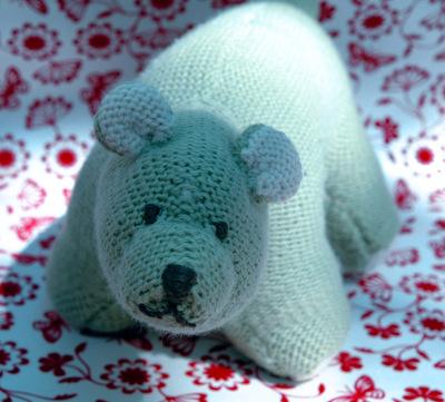 Knit_bear