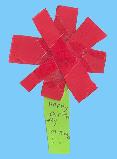 Roses_flower_card