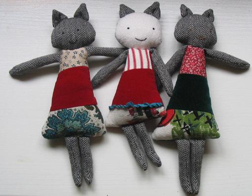 3_catlings_2