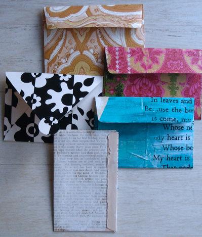 5_envelopes