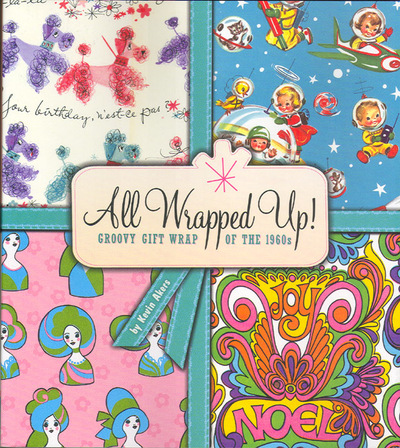 All_wrapped_up_cover