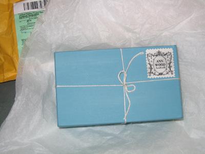 Ann_wood_gift