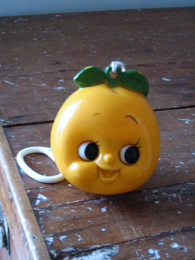 Apple_toy