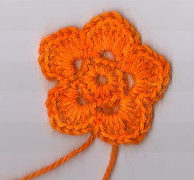 Basic_flower_final