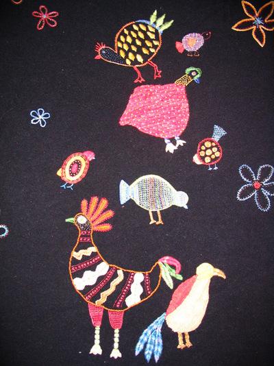 Bird_blanket