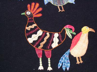 Bird_blanket_close2
