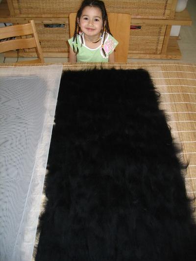 Black_wool_tops