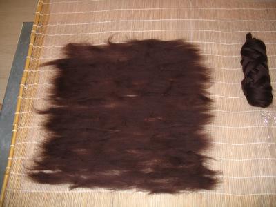 Brown_wool_tops