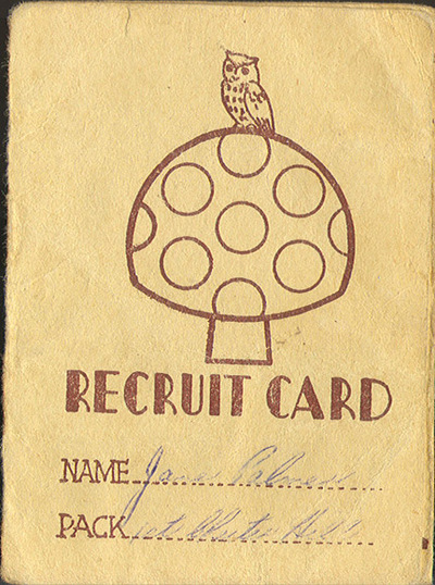Brownie_card_front