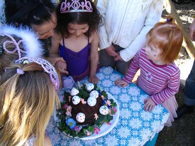 Cake_time