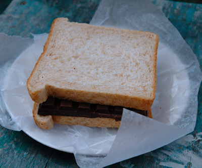 Chocolate_sandwich_lr