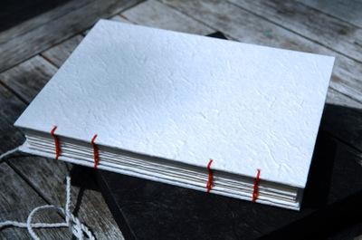Coptic_stitching_1