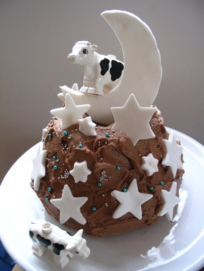 Cow_and_moon_cake