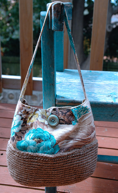Crochet_barkcloth_bag
