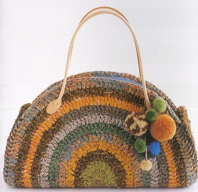 Crochet_book_4579110684_image_2
