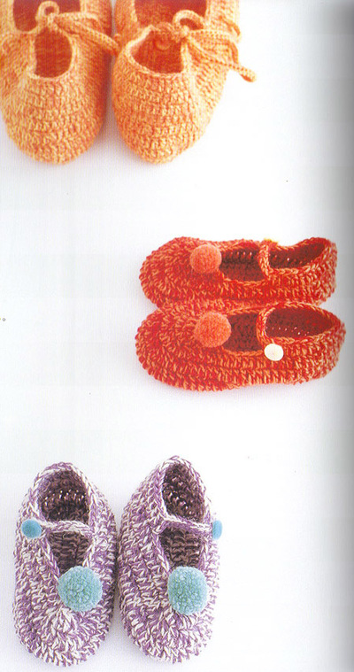Crochet_book_4579110684_image_3