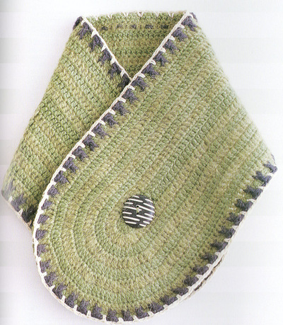 Crochet_book_4579110684_image_4