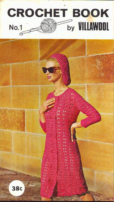 Crochet_coat