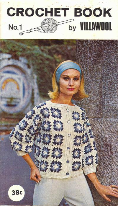 Crochet_coat_granny
