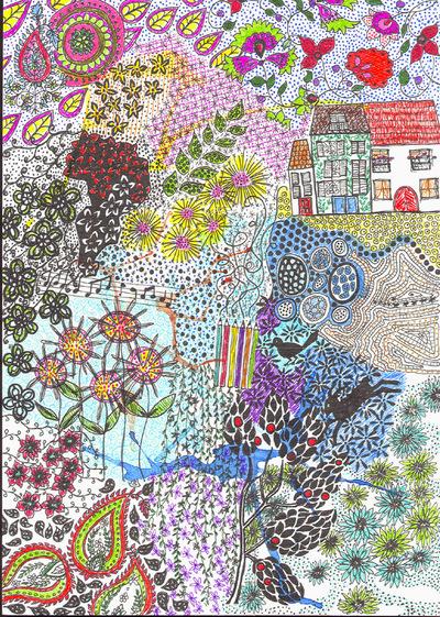 Doodle_atc_whole_image