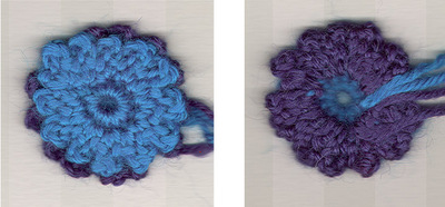 Double_ruffled_flower_two_layers