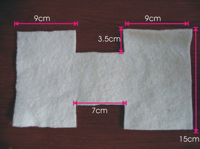 Felt_box_measurements
