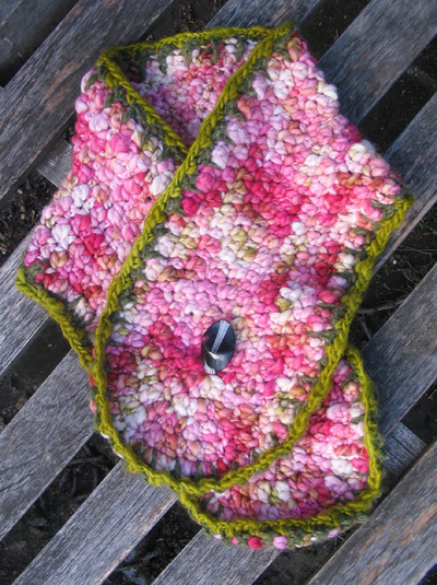 Finished_crochet_scarf