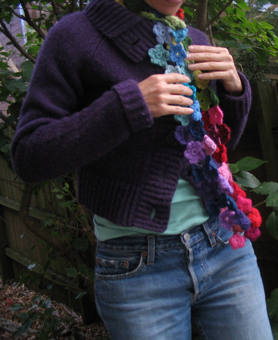 Flower_scarf_2_me_2