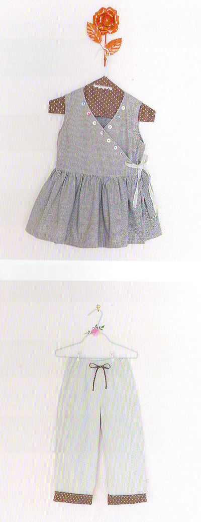Girls_clothes_book_image_8