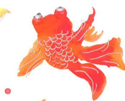 Goldfish_2