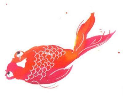 Goldfish_3
