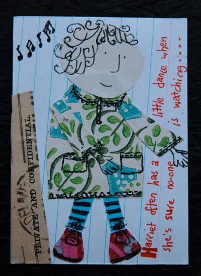 Harriet_dances_atc_feb_2007_small