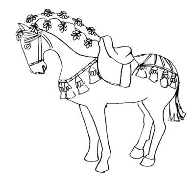 Horse_copy