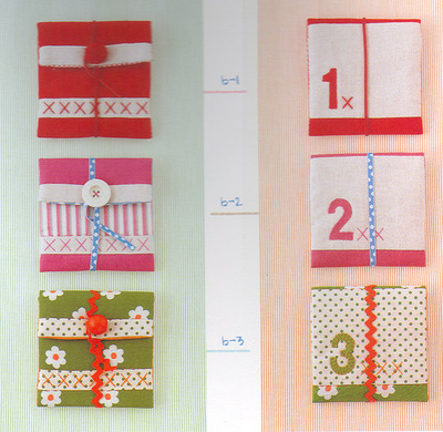 Isbn_4_529_042294_patchwork_pouches
