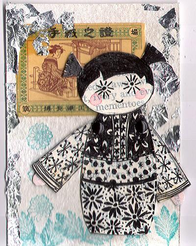 Kiyoko_december_2006_1